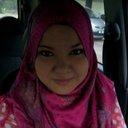 ara yazid (@nurulasyura2) Twitter