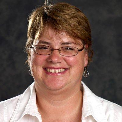 Helen Lammers-Helps on Muck Rack