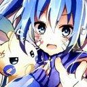 second (@02263939Hayato) Twitter