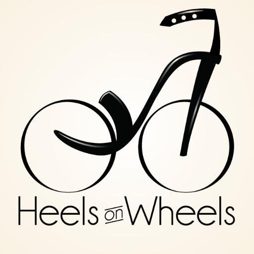 heels on wheels uk heelsonwheelsuk twitter