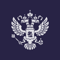 President of Russia (@KremlinRussia_E) Twitter profile photo