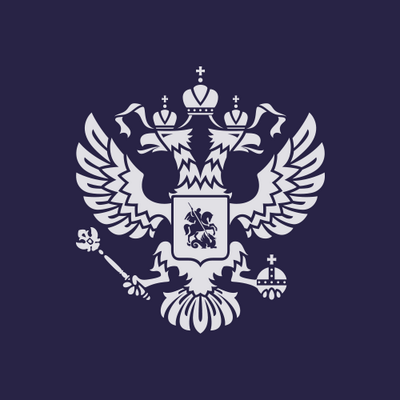 President of Russia