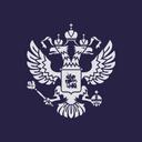 Photo of KremlinRussia_E's Twitter profile avatar