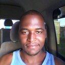 Prince nxumalo (@059d03bc9a8f407) Twitter
