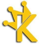 kingsport.gr