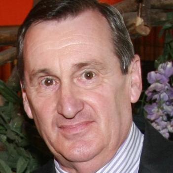 Antonio Boemo