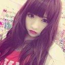 ♡れーちゃん♡ (@0515Reinak) Twitter