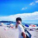 shinji (@0814Brotherfood) Twitter
