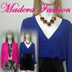 MaderaFashion.com@gmail.com