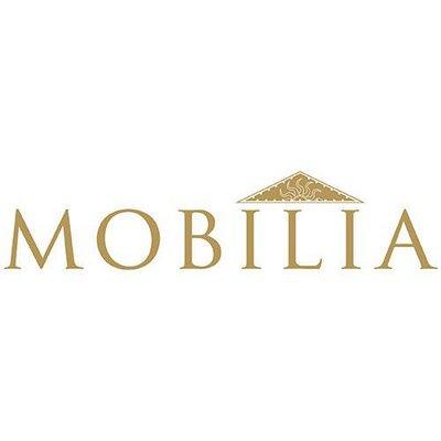 mobilia mobiliadubai twitter