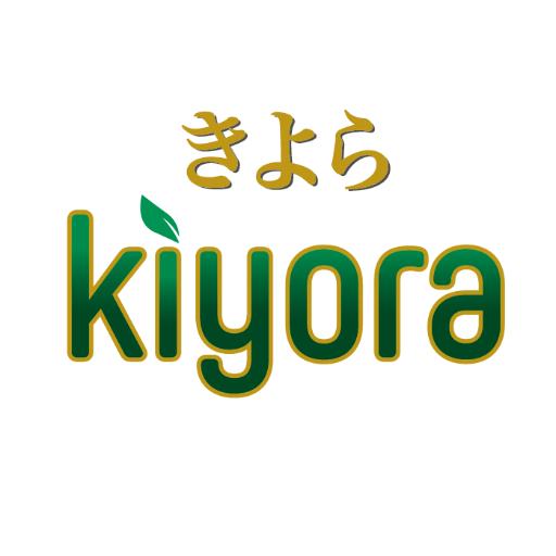 @KiyoraID