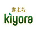Kiyora