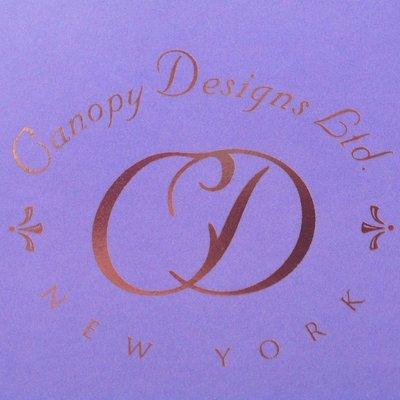 Canopy Designs Ltd CanopyDesignsNY