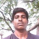 M.srisailam Sri (@055b226091e64a4) Twitter