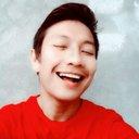 Azhar Putra Gadink (@0101790) Twitter