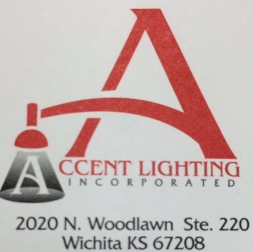 Accent Lighting Inc Ltg Ks Twitter