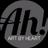 Art by Heart