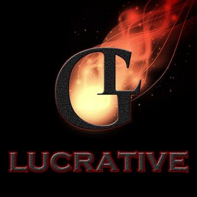 Https Twitter Com Lucrativeesport