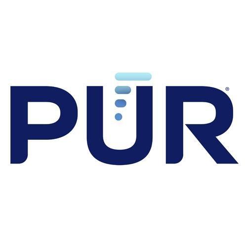 @PURtweets