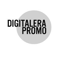 DIGITALERA©