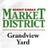MD Grandview Yard