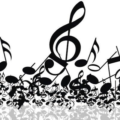 Long Road Music on Twitter: \