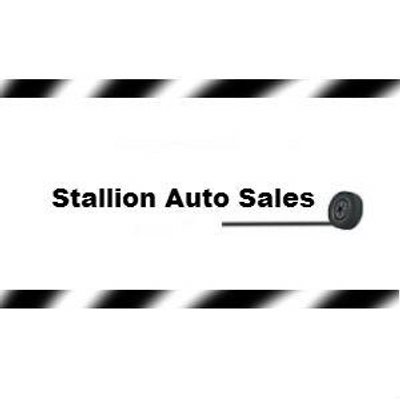 Stallion Auto Sales >> Stallion Auto Sales Stallionauto Tx Twitter