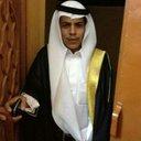 محمد الحنيتمي (@055536mmM) Twitter