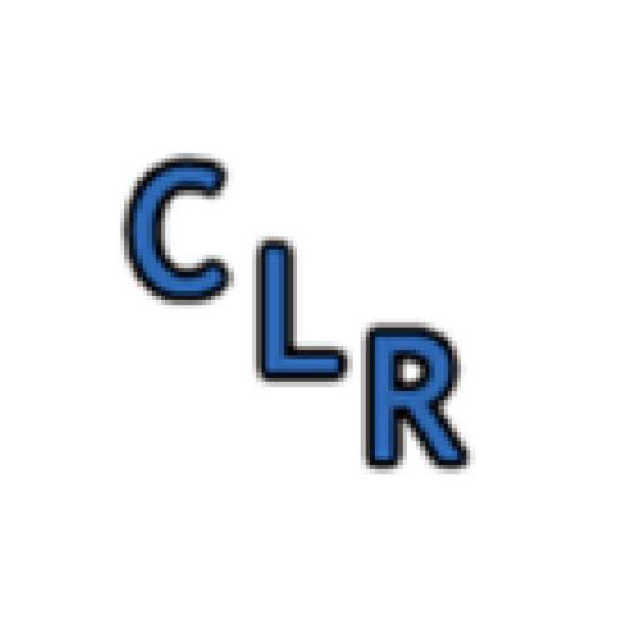CLR Lighting  sc 1 st  Twitter & CLR Lighting (@CLRltg) | Twitter