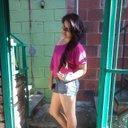 Gabrielitha Morales (@05_Gabrielitha) Twitter