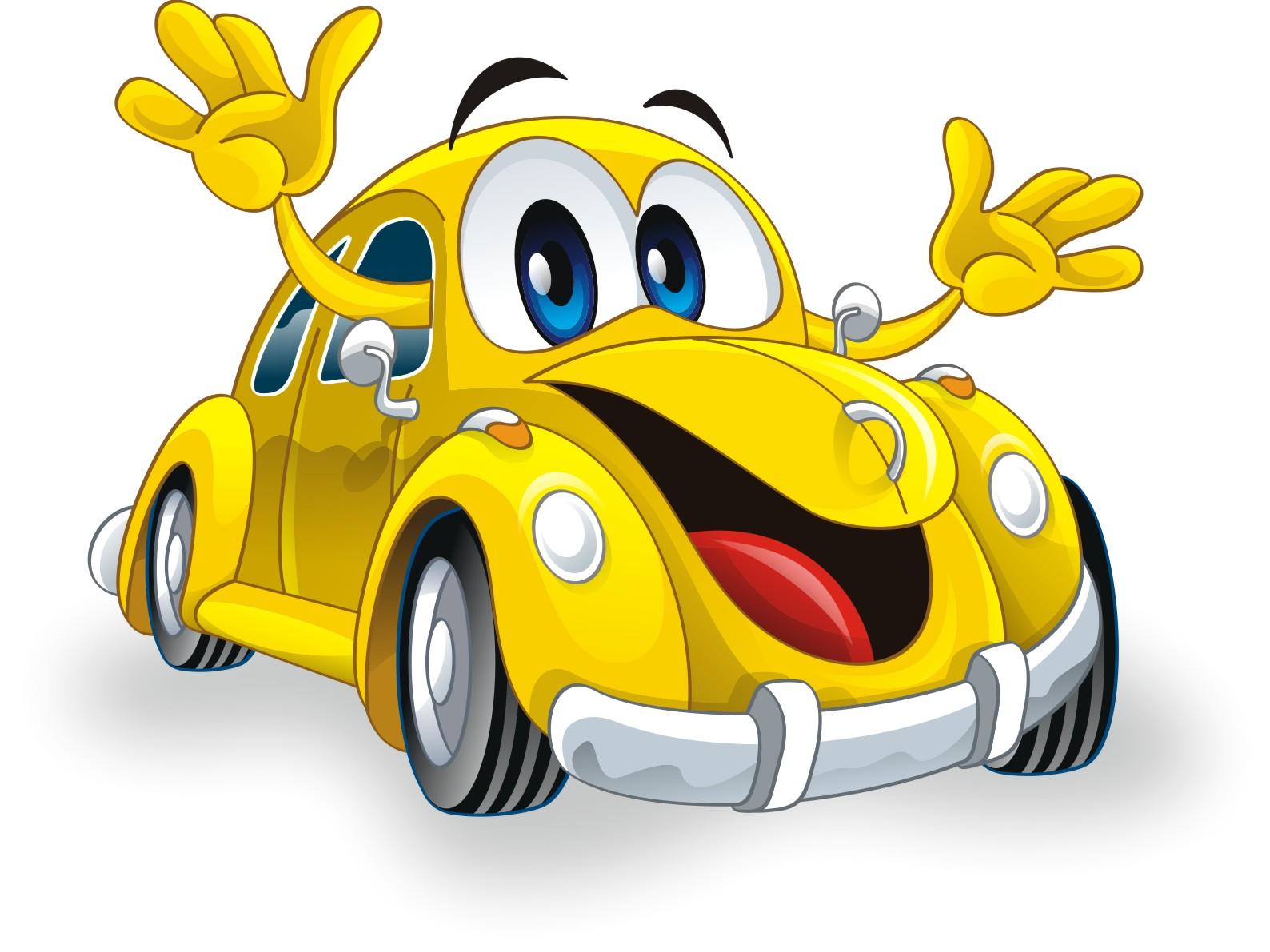 mascote_amarelo_m_os.jpg