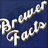 Brewers Facts