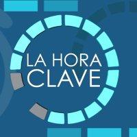 @La Hora Clave