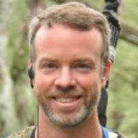 Rob Finkill