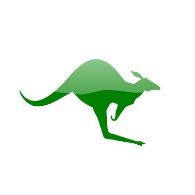 Logo Mockaroo