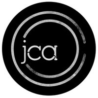 JCA Media | Social Profile
