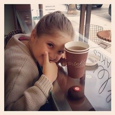 kyla kenedy parentskyla kenedy instagram, kyla kenedy wikipedia, kyla kenedy and brighton sharbino, kyla kenedy age, kyla kenedy walking dead, kyla kenedy 2015, kyla kenedy facebook, kyla kenedy height, kyla kenedy twitter, kyla kenedy imdb, kyla kenedy snapchat, kyla kenedy parents, kyla kenedy raising izzie, kyla kenedy siblings, kyla kenedy feet, kyla kenedy net worth, kyla kenedy csi, kyla kenedy and chandler riggs, kyla kenedy and marilyn manson, kyla kenedy interview