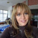 Esther Sara García B (@007sahrabarrera) Twitter