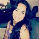 ..Cinthia.. (@CinthiaMangas) Twitter