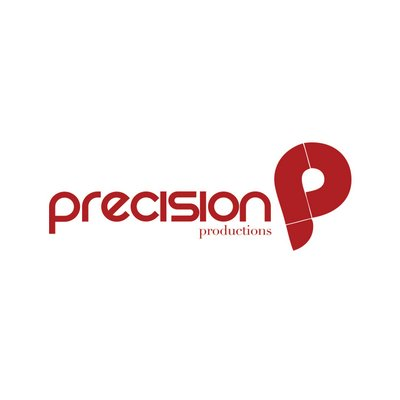 PrecisionProductions | Social Profile