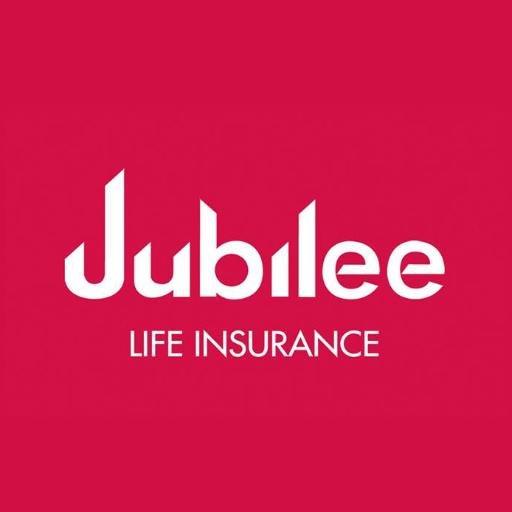 @JubileeLife