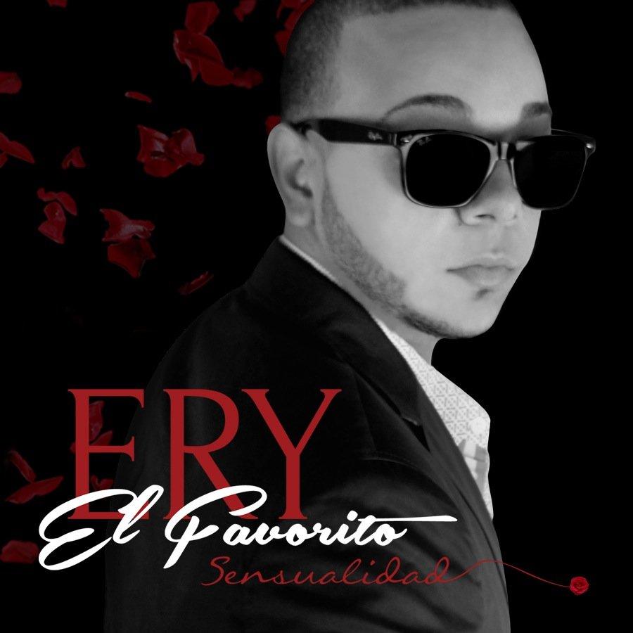 Ery El Favorito