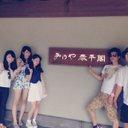 西前 亮 (@0824_abc) Twitter
