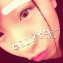 mizuki (@0218Rg) Twitter