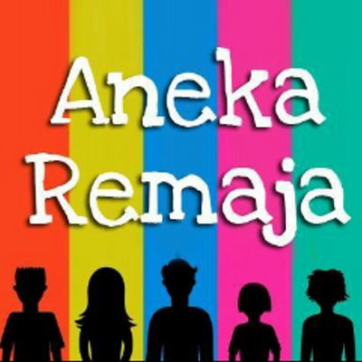 Aneka Remaja Anekaremaja3 Twitter