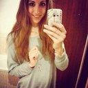 Victoria Csitkovics (@0vikii0) Twitter