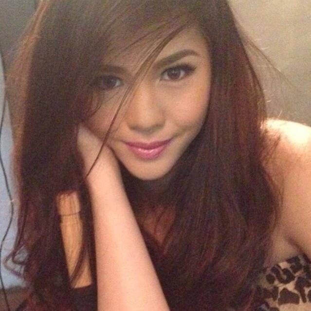 Filipina Celebrities Nude Fake - Galeries Porn-8318