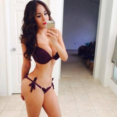 fotos super putas mujeres sexis putas