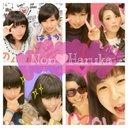 Haruru (@09H_N14) Twitter