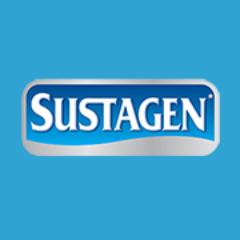 @SustagenClub
